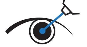 Lasik Behandlung bei Augen-eins.